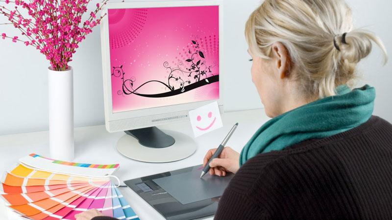 Freelance e il lavoro del web