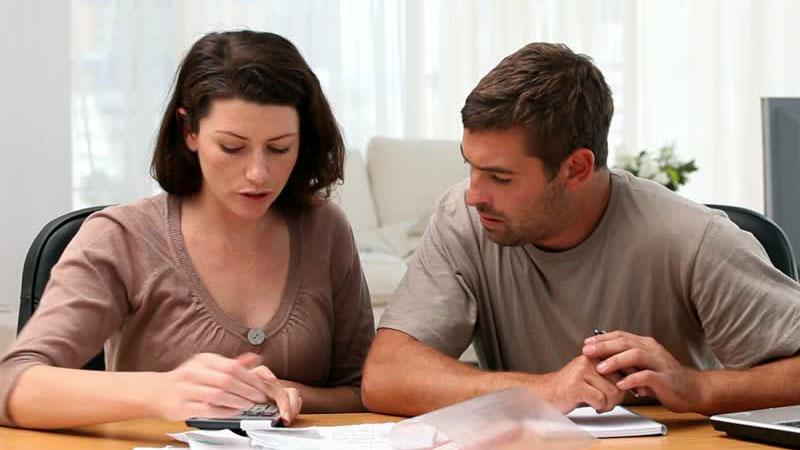 nuovi calcoli con la calcolatrice finanziaria