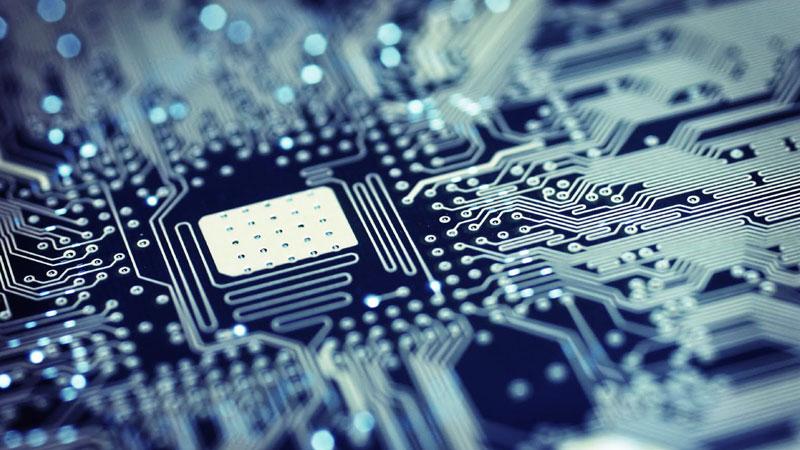 tecnologia che ti semplifica la vita